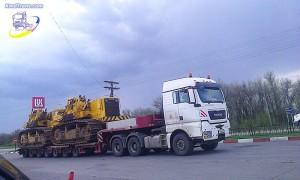 ekskovatory-s-kmd-trans-2