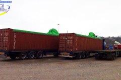 vertolety-v-konteinerah